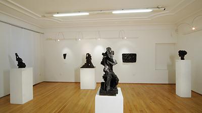 Galerie města Trutnov
