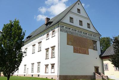 Zdroj: www.liberecky-kraj.cz