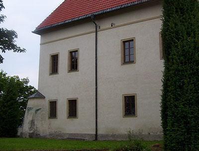 Zdroj: www.turistika.cz