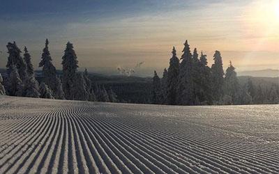 Zdroj: www.klinovec.cz