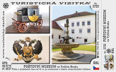Zdroj: turisticky-denik.cz