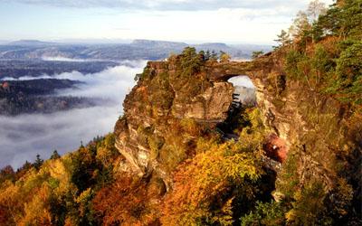 Zdroj: www.cottage.cz