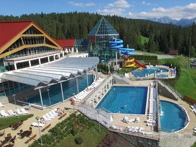 Obrázok: termabukowina.pl
