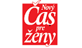 Novy Cas pre Zeny