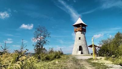 zdroj: www.regionmalafatra.sk