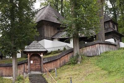 zdroj: www.travelguide.cz