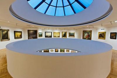Galéria Nedbalka