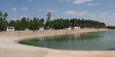 Rekreačné stredisko Gazárka