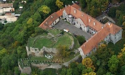 zdroj: www.muzeum.sk