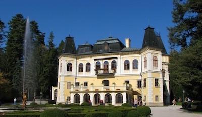 zdroj: www.galeriaslovakia.sk