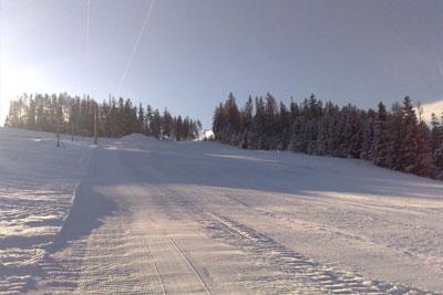 Ski Kubašok