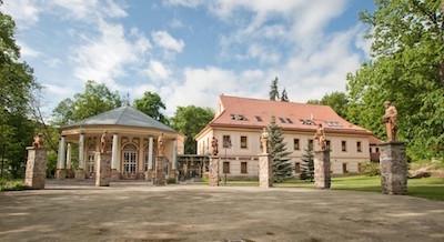 zdroj: www.kupele-skleneteplice.sk