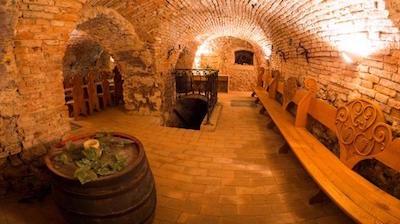 Múzeum vína