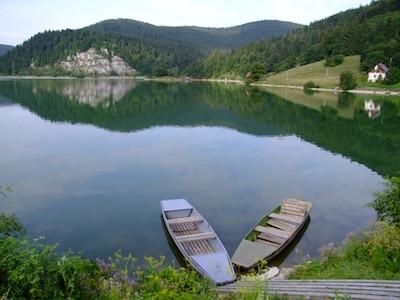 zdroj: fotky.sme.sk