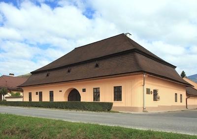 Prvé slovenské gymnázium