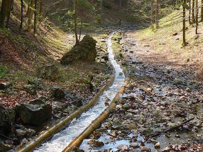 zdroj: www.turistikalokobb.sk