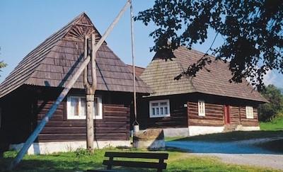zdroj: www.slovakia.travel.sk