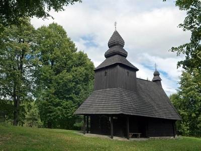 Zdroj: vypadni.sk