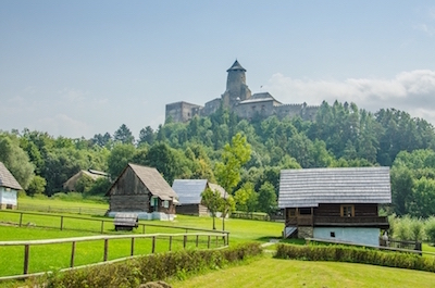 zdroj: www.slovakia.com