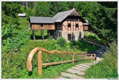 zdroj: www.krajinou.sk