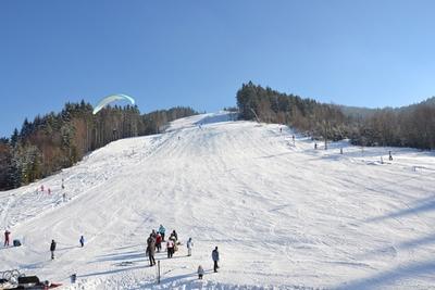 Ski Ráztoka