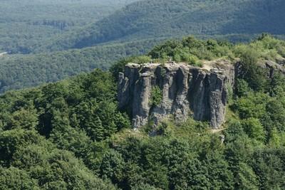 Sninský kameň