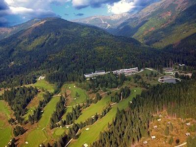 zdroj: www.continentaltours.sk
