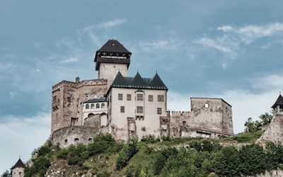 zdroj: www.fotky.sme.sk