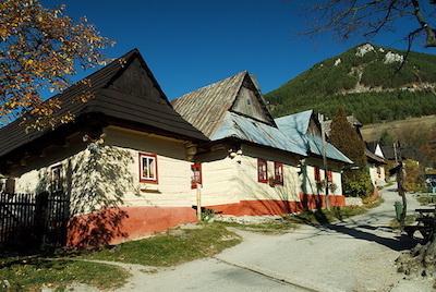 zdroj: www.obnova.sk