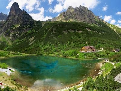 zdroj: hiking.sk