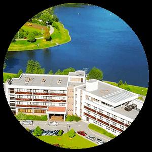 SlevaDne - Hlavní výhra - Hotel Adamantino***