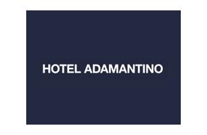 Partner - Hotel Adamantino***