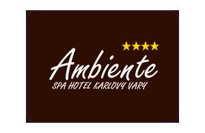 Partner - Hotel Ambiente ****