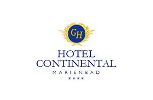 Partner - Hotel Continental****