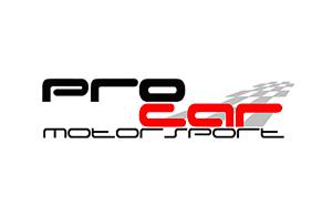 Partner - Procar