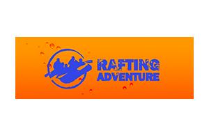 Partner - Rafting Adventure