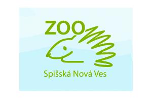 Partner - ZOO Spišská Nová Ves