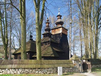 Obrázok: wikimedia.org
