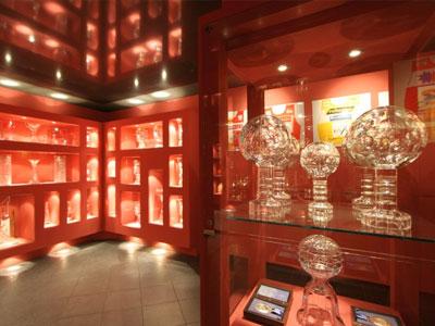 Múzeum trofejí Adama Małysza