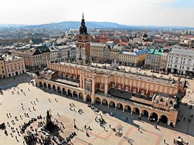 Obrázok: krakow.wyborcza.pl