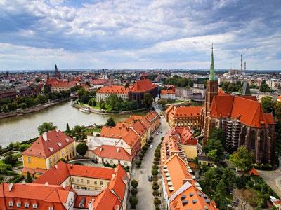 Vroclav