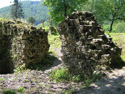 Obrázok: pl.wikipedia.org