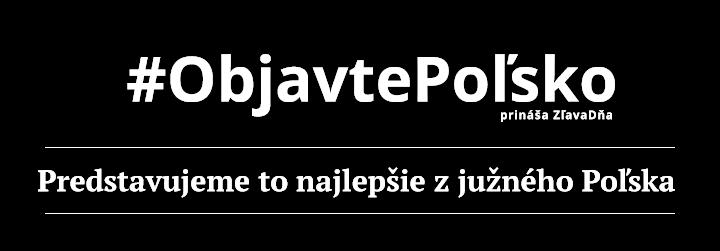 #ObjavtePoľsko