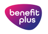 Boomer - Benefit plus